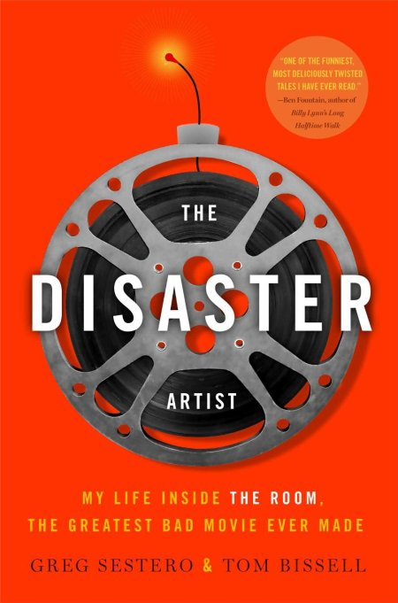 the-disaster-artist-book-cover
