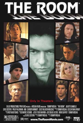 The-Room-Movie-2003-Tommy-Wiseau-6-337x500.jpg