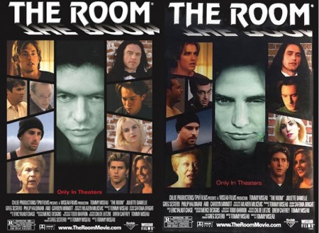the-room-movie_1_orig.jpg