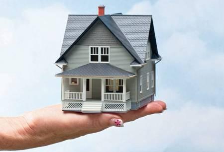 home-loan_660_020117053409_030917101300_080118025657.jpg